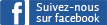 bouton-lien-facebook