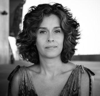 Aude Carpintieri
