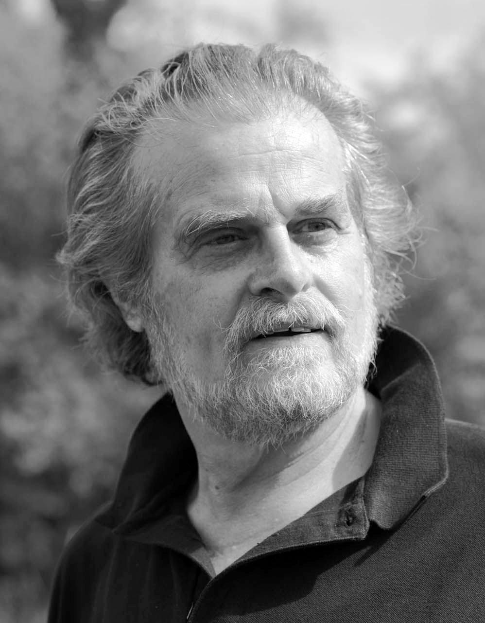 Giorgio Carpintieri
